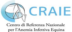 Logo Craie