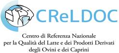 Logo Creldoc