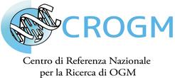 Logo Crogm