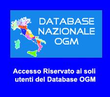accesso iscritti OGM