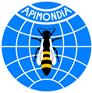 logo-apimondia
