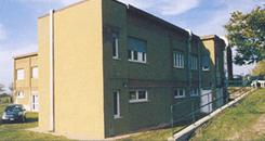 sede di Viterbo