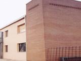 sede di Grosseto