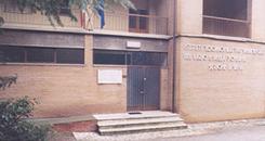 sede di Siena