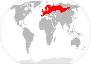Europa-CPXV