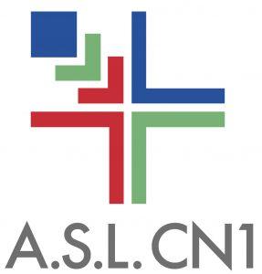 Asl CN1