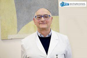 Dott. Leto