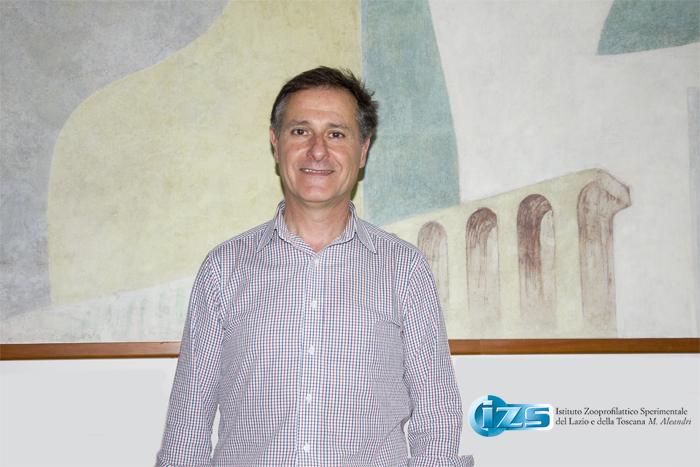 Renato Colafrancesco