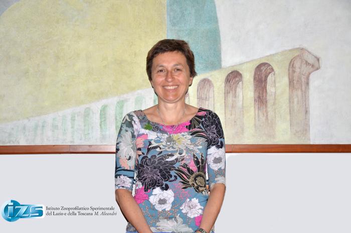 Marcella Guarducci
