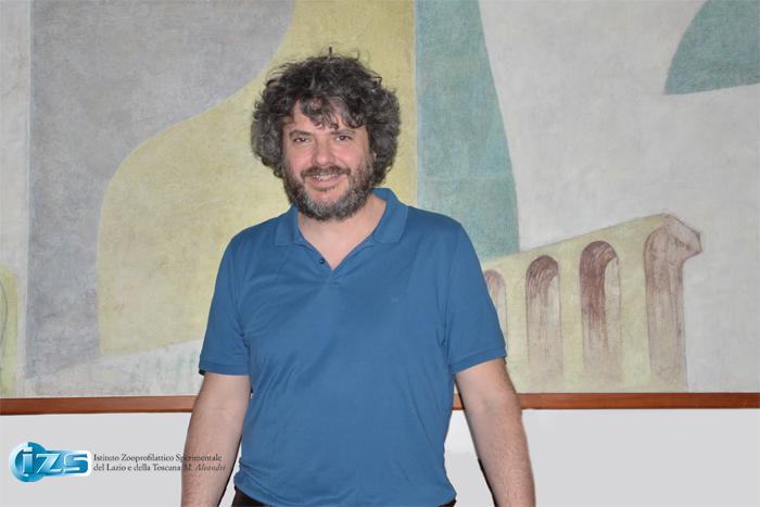 Ugo Marchesi
