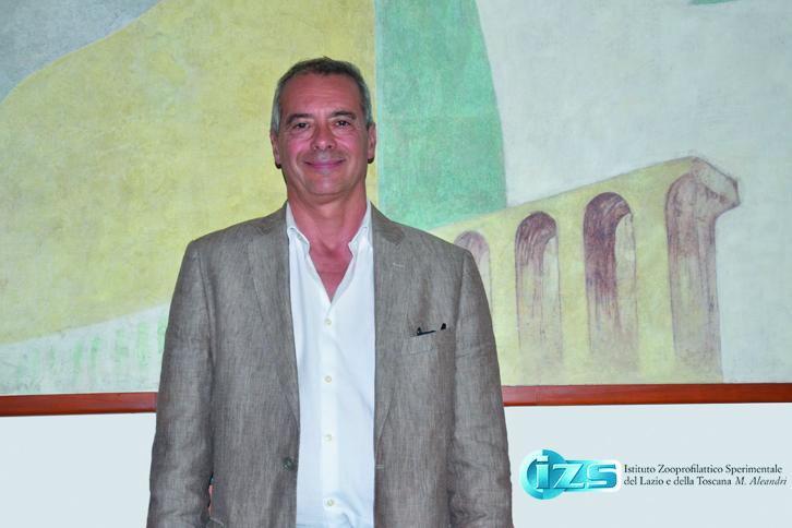 Dott. Luigi De Grossi