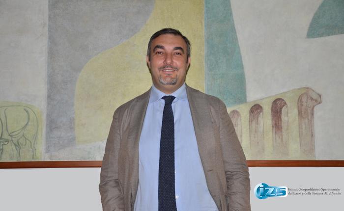 Francesco Filipetti