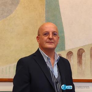 dott. Giorgio Saralli