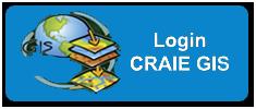Logo Craie Login
